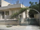 3 bed Semi-Detached Bungalow for sale in Droshia, Larnaca