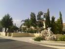 2 bedroom Ground Flat for sale in Tersefanou, Larnaca