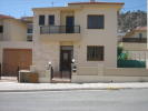 Detached house for sale in Oroklini, Larnaca
