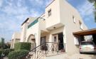 3 bed Detached home for sale in Tala, Paphos