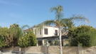 3 bed Detached house for sale in Pervolia, Larnaca