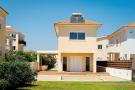 4 bedroom Detached house for sale in Pervolia, Larnaca