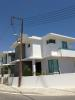 3 bed Detached house in Livadia, Larnaca