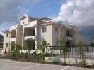 1 bed Apartment in Oroklini, Larnaca