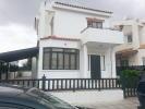 2 bedroom Detached house in Dekelia, Larnaca