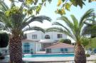 Detached house in Agios Georgios Pegeia...
