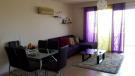 Apartment in Pervolia, Larnaca