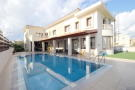 5 bedroom Detached property for sale in Chlorakas, Paphos