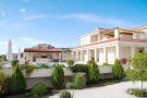 7 bed Detached home for sale in Sea Caves, Paphos