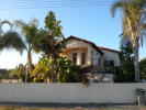 4 bed Detached house in Pyrgos, Limassol