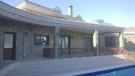 3 bed Detached home for sale in Dali, Nicosia