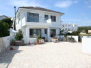 4 bed Detached home for sale in Cape Greko, Famagusta