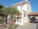 Detached property for sale in Mazotos, Larnaca