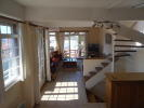 2 bed Detached house for sale in Agios Tychonas, Limassol