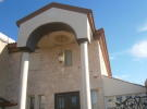 Detached home in Apostolos Andreas...