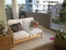 Apartment in Latsia, Nicosia