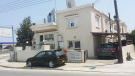 4 bed Detached property for sale in Dromolaxia, Larnaca