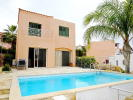 Detached house for sale in Pegeia, Paphos