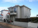 3 bedroom Detached house for sale in Liopetri, Famagusta