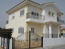 4 bedroom Detached property for sale in Agia Napa, Famagusta