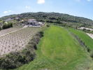 Kallepia Land for sale