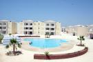 2 bedroom Penthouse for sale in Mandria, Paphos