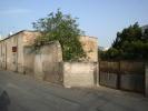 Bungalow in Deryneia, Famagusta