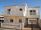 Detached property for sale in Agia Triada, Famagusta