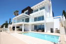 5 bed Detached house for sale in Coral Bay, Paphos