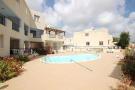 3 bedroom Town House in Pegeia, Paphos