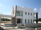 4 bed Detached house in Agia Triada, Famagusta