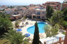 Apartment for sale in Tala, Paphos
