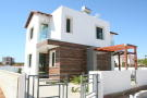 Detached home in Agia Triada, Famagusta