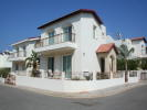 Detached home in Pernera, Famagusta