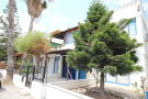 2 bed Town House for sale in Kato Paphos, Paphos