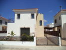 3 bed Detached home for sale in Kapparis, Famagusta