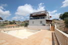 6 bed Detached house in Pegeia, Paphos