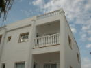 2 bed Penthouse in Agia Napa, Famagusta