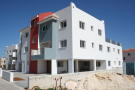 2 bedroom Apartment for sale in Paralimni, Famagusta