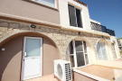 1 bed Town House for sale in Coral Bay, Paphos