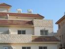 Apartment in Paralimni, Famagusta