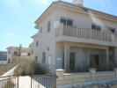 3 bed semi detached house for sale in Paralimni, Famagusta