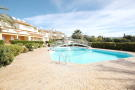 2 bedroom Penthouse for sale in Pegeia, Paphos