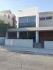 4 bedroom semi detached house in Palodeia, Limassol