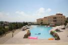 Apartment for sale in Chlorakas, Paphos