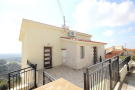 3 bedroom Detached property in Tsada, Paphos