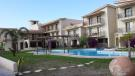 2 bedroom Apartment for sale in Pyla, Larnaca