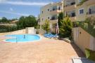 Tala Apartment for sale