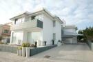Penthouse in Chlorakas, Paphos