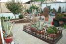 4 bed Bungalow for sale in Paralimni, Famagusta